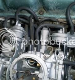 p1100005 1980 toyota 20r wiring diagram 1980 toyota pickup wiring diagram at cita [ 1024 x 768 Pixel ]