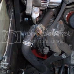 Wiring Diagram 1996 Toyota Camry Le 2003 Gmc Yukon Denali Radio Corolla Thermostat Location   Get Free Image About ...