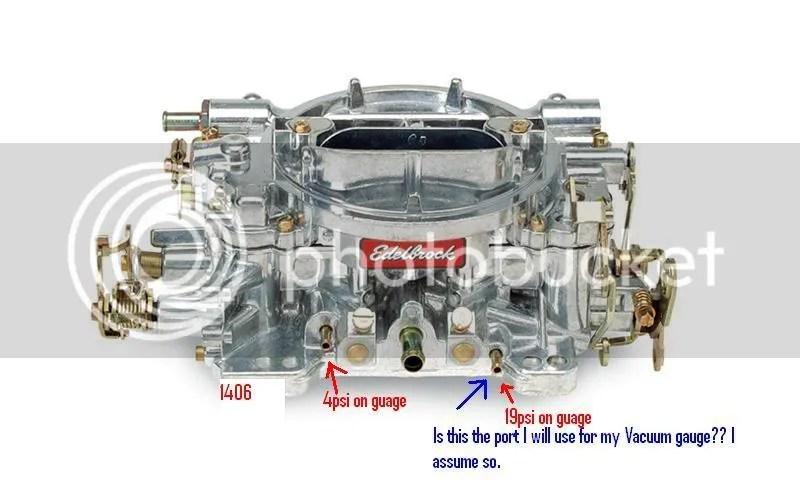 79 AMC 304 Vacuum Diagram Help