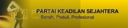banner PKS Berau Pictures, Images and Photos