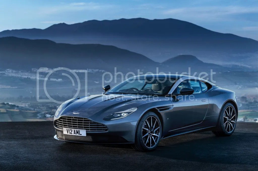 photo 2017 Aston Martin DB11 Front.png