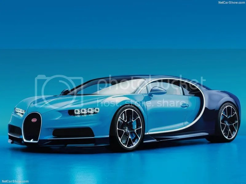 photo Bugatti-Chiron_2017_800x600_wallpaper_08.jpg