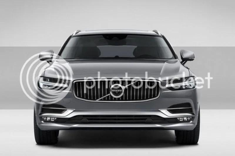 photo Volvo V90 Wagon 3.jpg