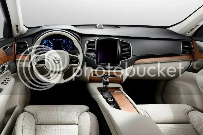 photo Volvo V90 Wagon 5.jpg