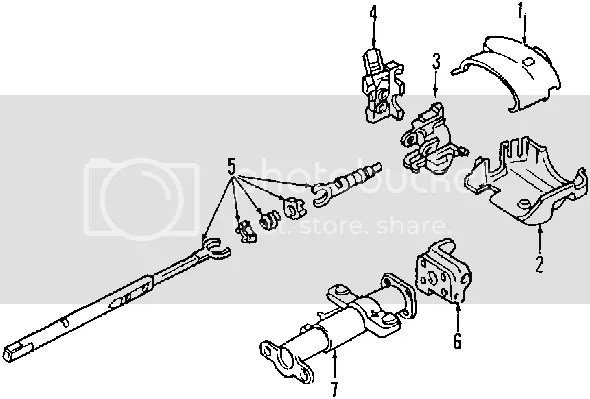 Wiring Diagram 2001 Ford Ranger Security Html