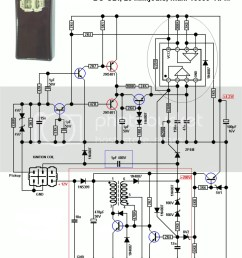 roketa 250cc bali no spark 0v black yellow scooter roketa 250 buggy wiring diagram roketa 250cc wiring diagram [ 837 x 1023 Pixel ]
