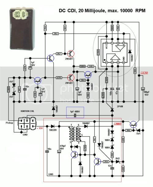 small resolution of roketa 250cc bali no spark 0v black yellow scooter roketa 250 buggy wiring diagram roketa 250cc wiring diagram