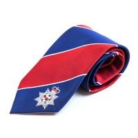 Custom Made Ties | Buy Ties | Custom Clothing - i4c Publicity
