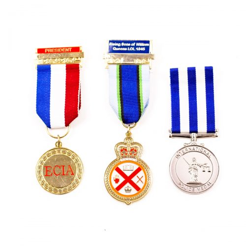custom military medals, personalised military medals