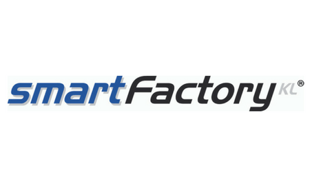 TECHNOLOGIE-INITIATIVE SMARTFACTORYKL E. V.