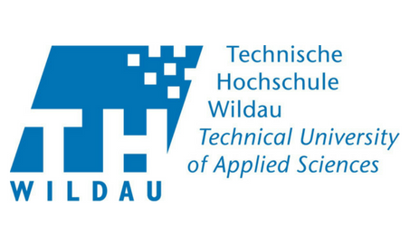 Testbed for Smart Integration // Technische Hochschule TH Wildau