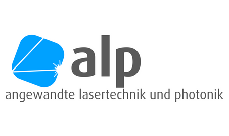 OPEN INNOVATION LAB – ANGEWANDTE LASERTECHNIK UND PHOTONIK ALP // FH ASCHAFFENBURG – INDUSTRIE CENTER OBERNBURG ICO