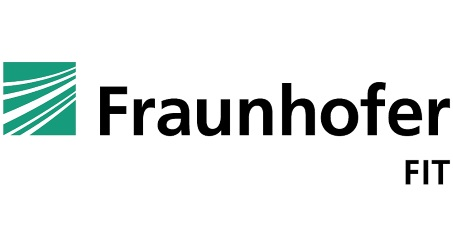 Fraunhofer FIT