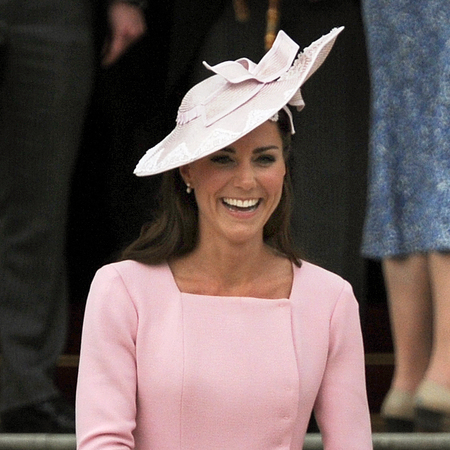 ChurchDerby Hat Advice For A Wedding Im Invited To