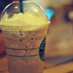 Brits were drinking Frappucinos 350 years ago as recipe is found