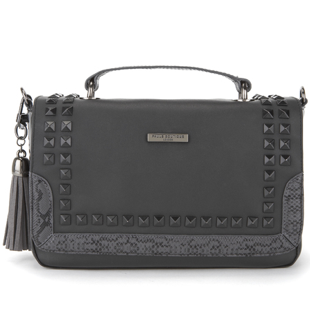 pauls boutique - christmas 2013 collection - handbags - handbag.com