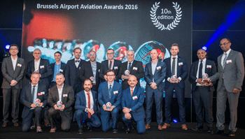 AviationAwards.132258.png