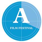 Athena Film Festival logo