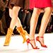 Follow for Fashion