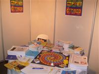 GAUTENG - ACSA Disability Conference & Expo