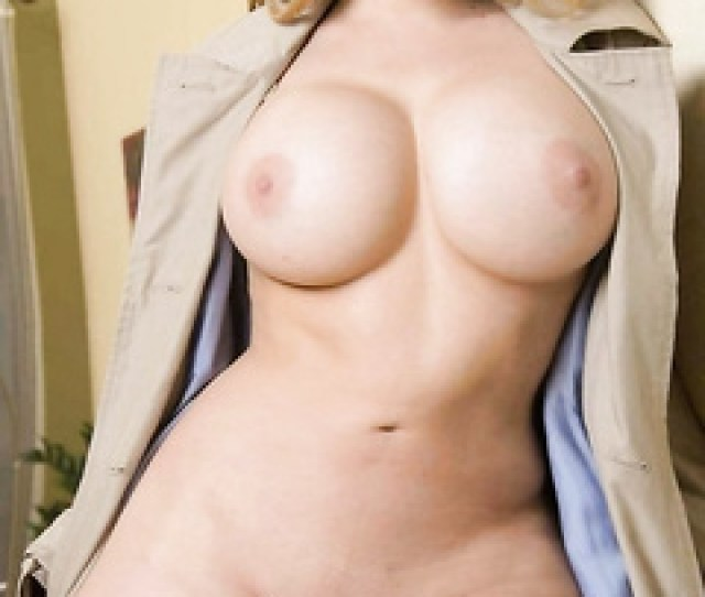 Spicy Mature And Milf Porn Pics
