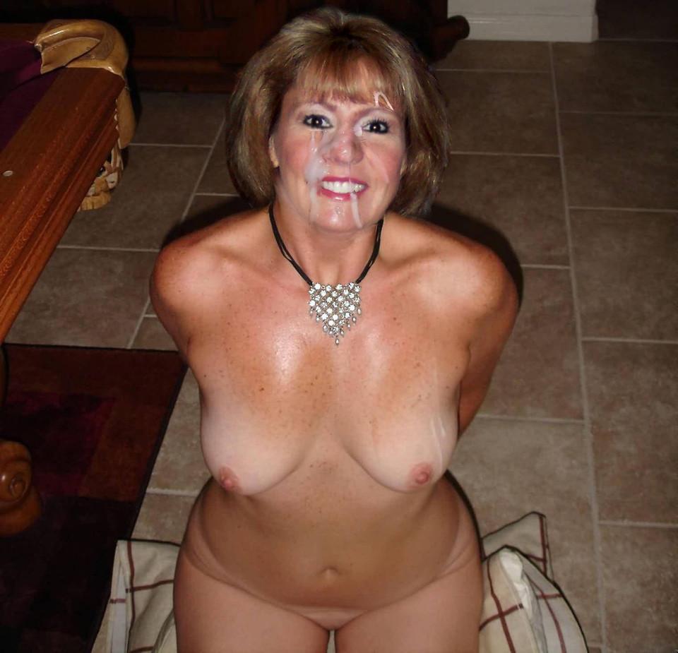 Mature-erotic Grandmamma Movies