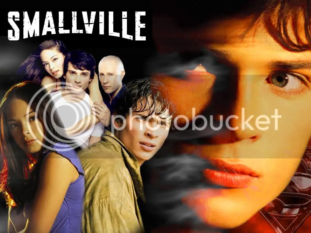 smallville_bg.jpg image by jfyffe