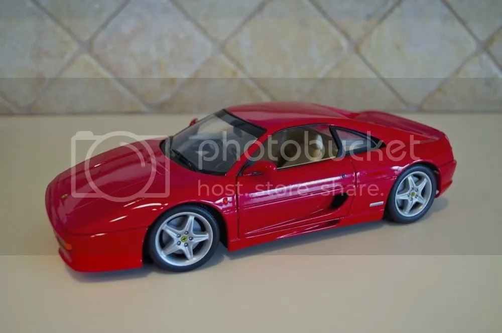 Autoart is committed to producing the best quality scale models … 1/18 UT Models Z3 M Coupe + other BMWs/scale models for sale