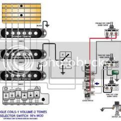Dimarzio Pickup Wiring Diagram Pioneer Avh P3100dvd 2 Electrinic And Circuit Wire Guitar On My Series Jpg