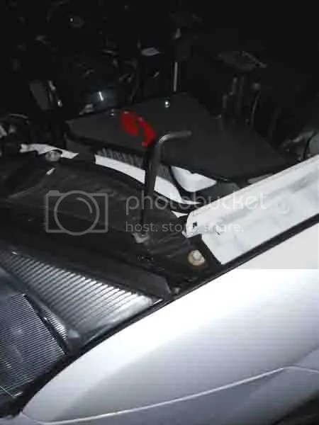 2000 f150 wiring diagram 94 ford bronco stereo adjust headlights 2001 focus