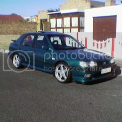 Volvo 850 Wiring Diagram 1996 2002 Ford Mustang Headlight Nissan Sabre 200gxi For Sale R45000