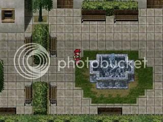 Bask_plaza