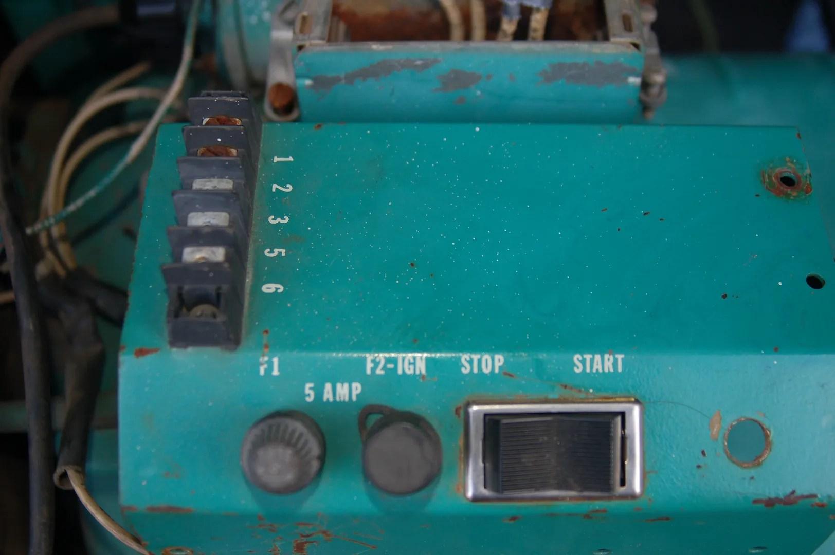 Circuit Diagram In Addition Onan Generator Remote Start Switch Wiring