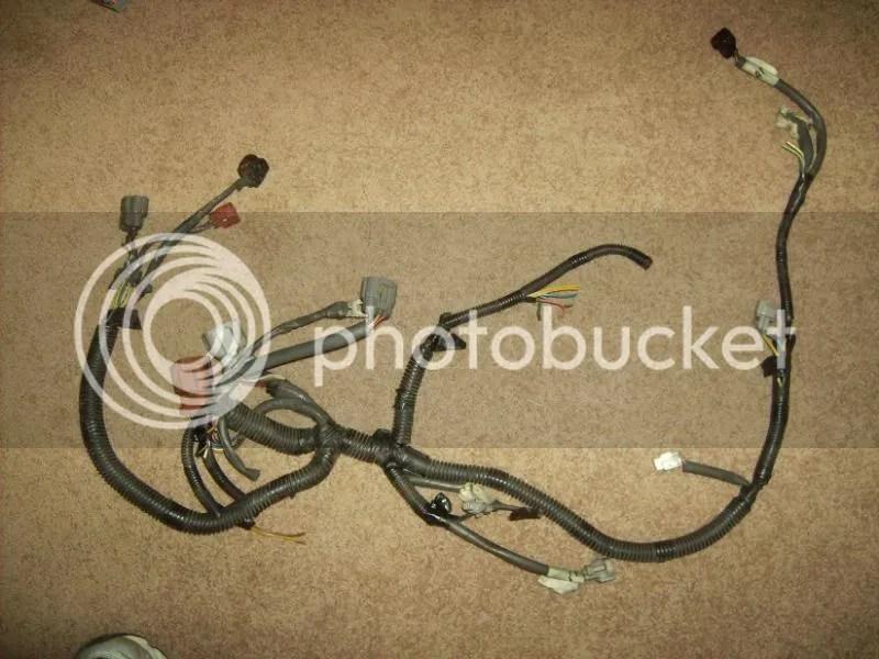 Sony Car Stereo Wiring Guide Sony Xplod Wiring Diagram Sony Xplod Car