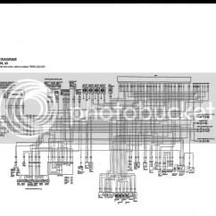 2005 Suzuki Gsxr 600 Wiring Diagram 110cc Stator Schematic 05 1000 Diagrams Clicks Headlight For K4