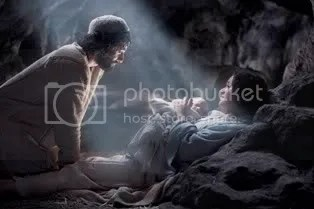 The Nativity Story Pictures, Images and Photos
