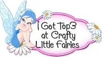 Crafty Little Fairies