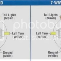 Toyota Tundra Trailer Wiring Diagram 1979 Dodge Alternator Need Help With Aux Backup Lights Tundratalk Net There Is No Reverse Light Wire In The Harness Check It