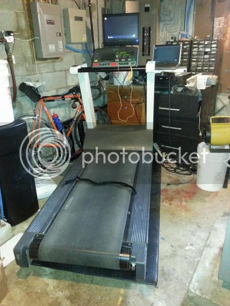 Sole F63 Treadmill For Sale Craigslist : treadmill, craigslist, Anybody, Treadmill, (Page, Triathlon, Forum:, Slowtwitch, Forums