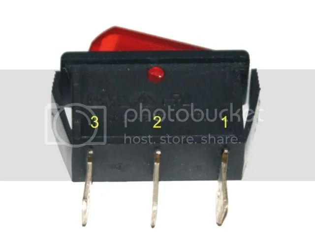 Switch Wiring Diagram Besides 3 Way Switch Wiring Diagram Additionally