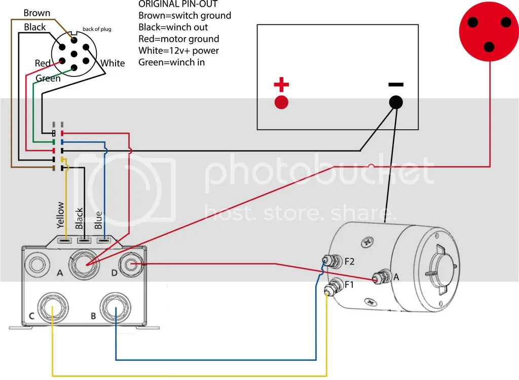 Scotts Winch wiring diagram mile marker winch wiring diagram efcaviation com mile marker atv winch wiring diagram at crackthecode.co