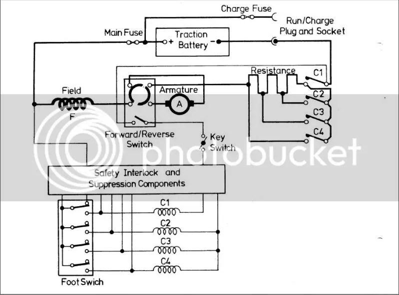 hyster forklift wiring diagram x18 pocket bike schematic yale electric blog data