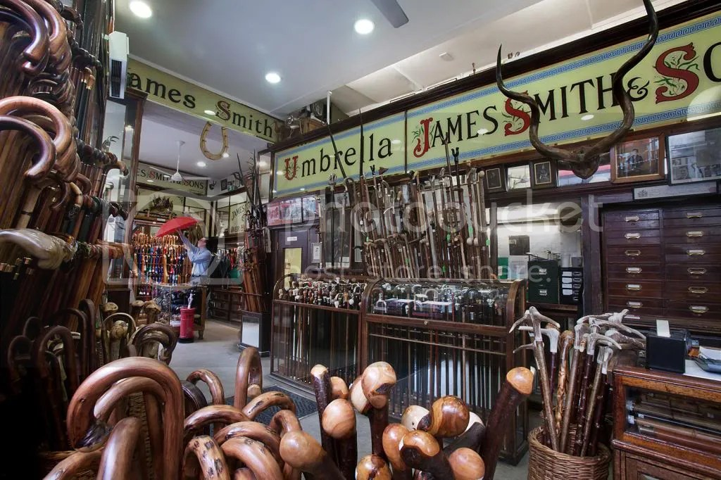 London_-_James_Smith_and_Sons_-_1819-2.jpg