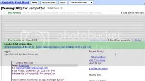 Photobucket Image Hosting