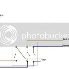 277v Light Switch Wiring Diagram Rheem Water Heater Emergency Lighting Circuits Great Installation Of Diagrams Uk Scematic Rh 89 Jessicadonath De