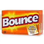 Bounce by Davidoff