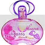 Salvator Ferragamo Incanto Heaven