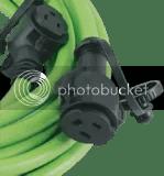 Conntek-Plugnglow-Cam-Lock-Extension-Cord-Lock