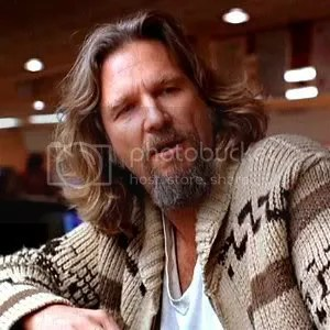 The_Big_Lebowski___Jeff_Bridges.jpg image by shawnlevy