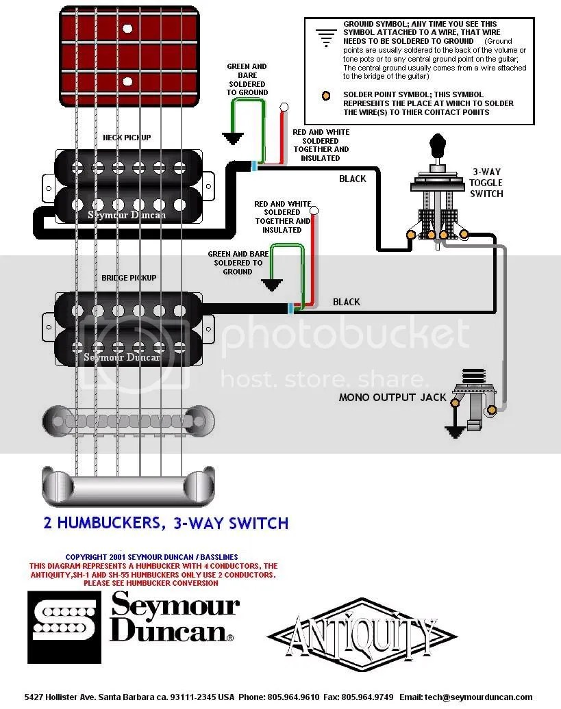 epiphone dot wiring diagram fender stratocaster need | harmony central